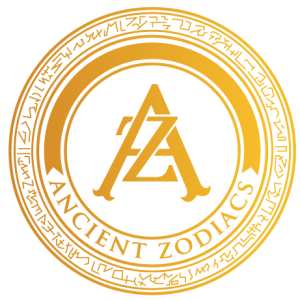 Ancient Zodiacs